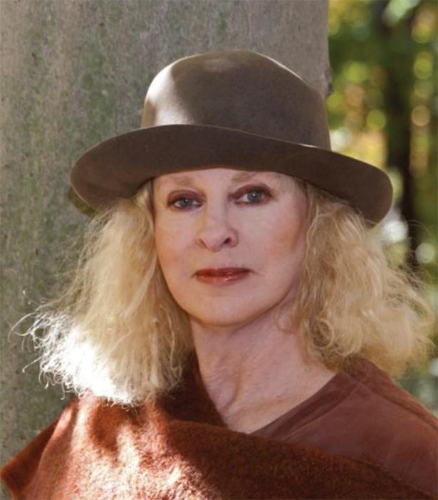 Dr. Linda Patterson Miller