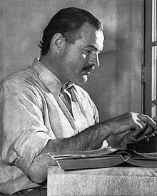 Organizers Credit Depth of Hemingway Symposium for Turnout