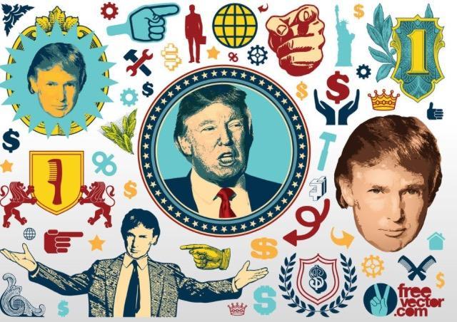 Donald+Trump+Wins+Presidency