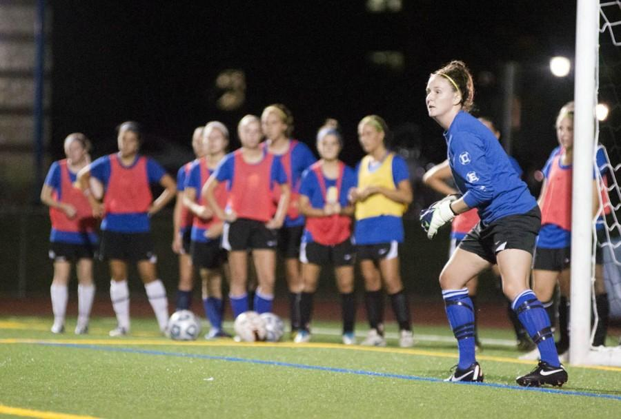 Cougars Aim to Defend Title