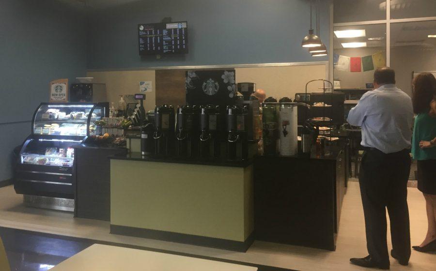 Starbucks+Now+Open%21