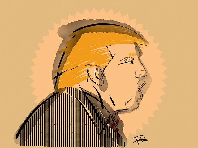 Professors+Explore+Meaning+of+Trump+Win