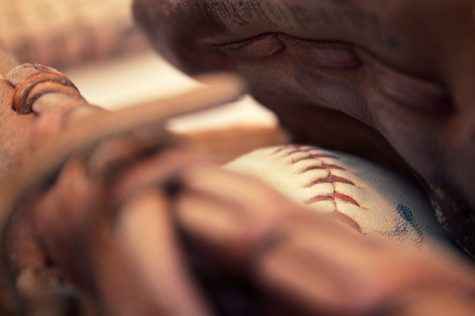 Agree to Disagree, but Im Probably Right: Baseball: Americas Pastime
