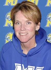 Women's Lacrosse Gets New Head Coach