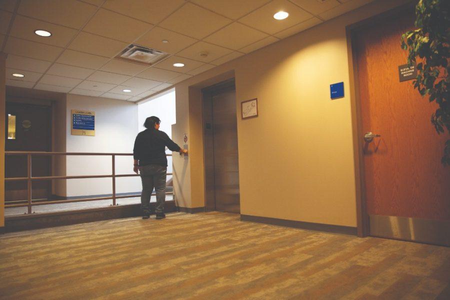 Elevator Malfunction Causes Disastrous Night