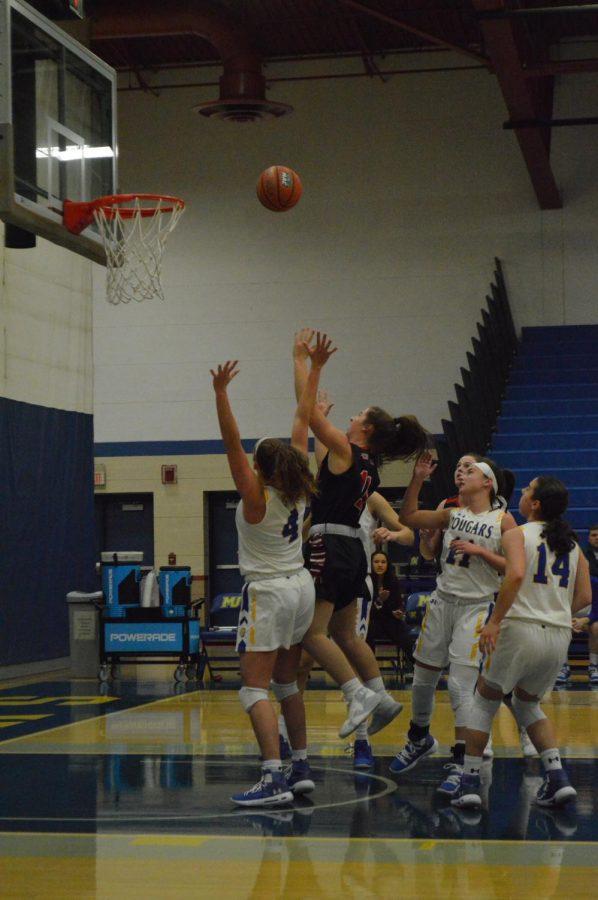 Women%27s+Basketball+vs.+Dickinson+College