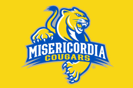 Misericordia Athletes Recognized Despite University Closure