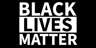 Officials Plan Public Response to Black Lives Matter