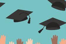 Seniors to Have Virtual Graduation Ceremony
