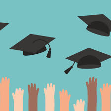 Seniors to Have Virtual Graduation Ceremony