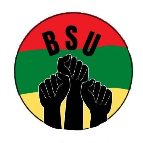 Black Student Union Plans Events to Educate, Promote Unity