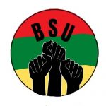 Black Student Union, Multicultural Club Team Up to Increase Student Involvement