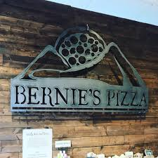 Mis Area Main Eats: Bernie