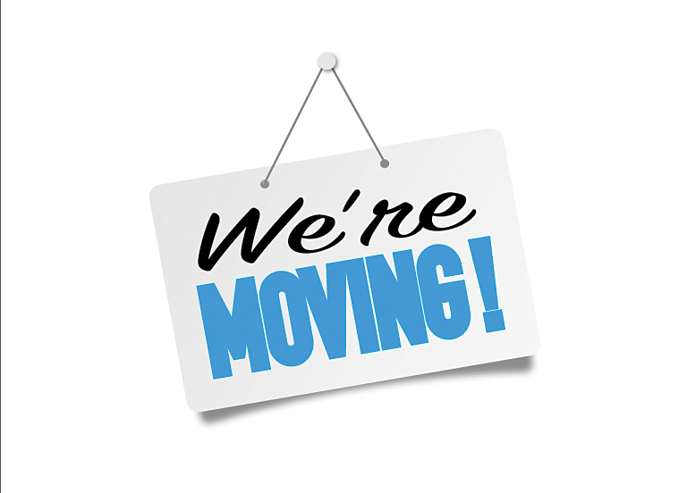 Moved! Student Government and Highlander Offices Relocated
